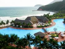 Ngắm san hô với vé máy bay đi Nha Trang Jetstar