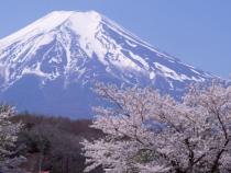 Đặt vé máy bay đi Nhật tham quan Tokyo