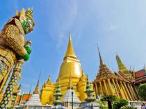 Những điều cần biết khi du lịch cùng vé máy bay đi Thái Lan