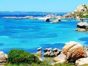 Vi vu ngắm biển xinh đẹp với vé máy bay đi Nha Trang giá rẻ