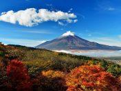 Đến thăm Nhật Bản xinh đẹp và khám phá thành phố Kyoto mộng mơ
