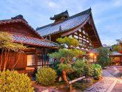 Du lịch tại đất nước mặt trời mọc bằng vé máy bay đi Nhật giá rẻ tại Vivavivu.vn