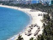 Thăm các vùng vịnh tuyệt đẹp của thành phố Nha Trang