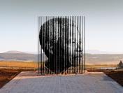 Thăm quan Apartheid Museum bằng vé máy bay đi Nam Phi