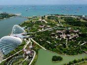 Những địa điểm khám phá lý tưởng khi du lịch Singapore