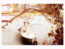 Studio Ngọc Huy TPHCM – Dịch vụ chụp hình cưới cực đẹp