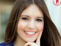 Trồng răng implant ở đâu tốt và chất lượng tốt nhất hiện tại