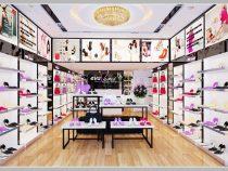 Lý do chúng ta nên mua giày hàng hiệu chất lượng hơn là sản phẩm giá rẻ