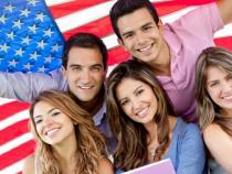 Chọn trường đơn gian hơn với dịch vụ tư vấn du học Mỹ