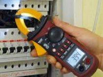 Cách đo dòng điện bằng ampe kìm Kyoritsu đơn giản