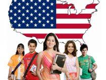 Đến Đăng Quang để có chi phí tư vấn du học Mỹ tốt nhất