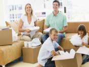 Những lý do bạn nên chọn dịch vụ chuyển nhà trọn gói tại Hà Nội