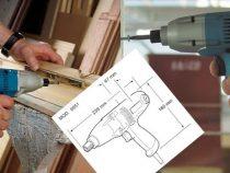 Các bước kiểm tra vận hành máy vặn ốc vít đa năng
