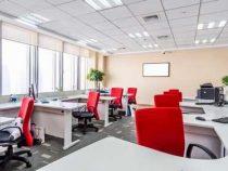 Cho thuê văn phòng quận 10 uy tín, giá rẻ và chất lượng