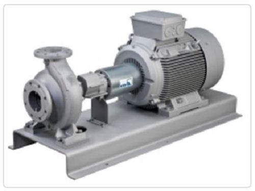 Cách chọn máy bơm dầu truyền nhiệt chất lượng