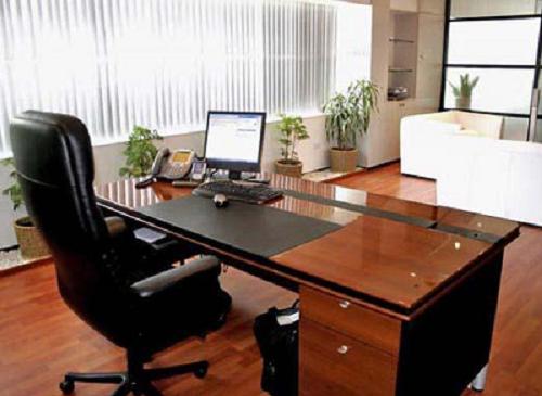 văn phòng cho thuê tại quận 4