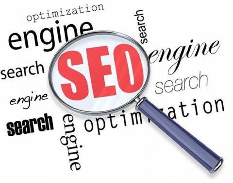 SEO Google giải pháp cho kinh doanh online