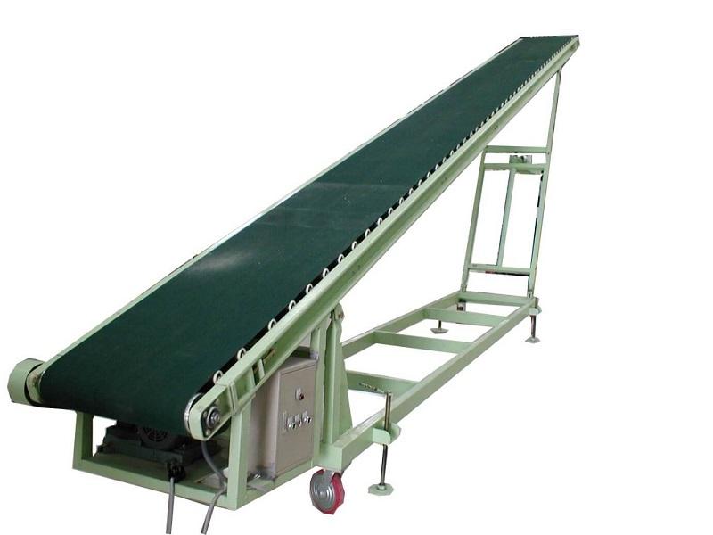 Hỏi cơ sở bán máy tháo bao tay cao su chất lượng 2