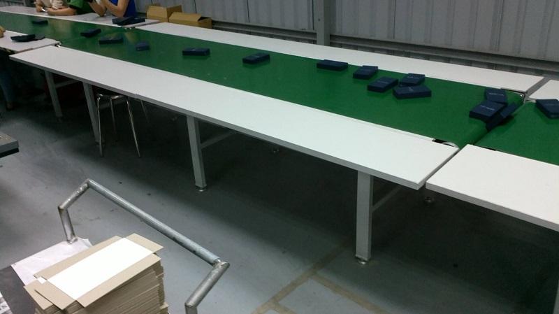 Hỏi cơ sở bán máy tháo bao tay cao su chất lượng 3