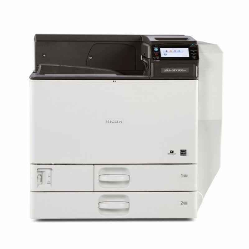 Máy photocopy Ricoh SP 8300D